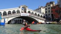Seekajakreise-Venedig-1